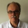 Assurance Le Fenouiller Patrick Desbois