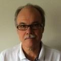 Patrick Desbois Assurance Le Fenouiller