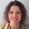 Carole Riou Assurance Ploudalmezeau