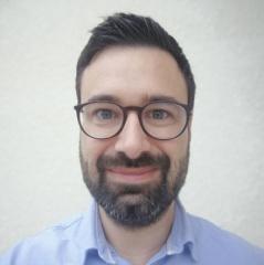 Christophe Avila Assurance Montendre