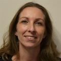 Marie Cosson Assurance Gradignan