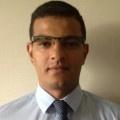 Assurance Marmande Karim Halim