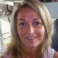 Carole Ferrieux Assurance Beaugeay
