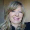 Catherine Davoine Assurance Enghien Les Bains