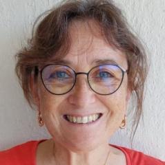 Annie Soulard Assurance Niort