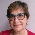 Assurance Gaillac Aline Piris