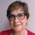 Aline Piris Assurance Gaillac