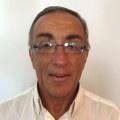 Jean Couronneaud Assurance Lucon