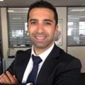 Sahir Ben Belgacem Assurance Le Cannet
