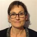 Assurance Liergues Florence Monchois