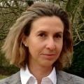 Assurance Quint-Fonsegrives Catherine Saussede