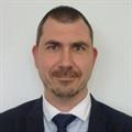 Assurance La Bazoge-Montpinçon Olivier Chamaillard