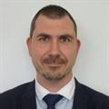 Olivier Chamaillard Assurance La Bazoge Montpincon