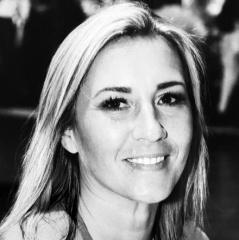 Cindy Brot Assurance Beaufort
