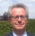 Assurance Blonville-Sur-Mer Mathias Tourret
