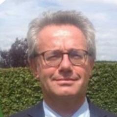 Mathias Tourret Assurance Blonville Sur Mer