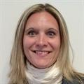 Karine Lanne Assurance Forstfeld