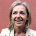 Assurance Seignosse Caroline Joly
