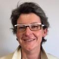 Assurance Metz-Tessy Anne Laure Oger