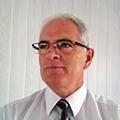 Assurance Rochefort Yannick Dupuy