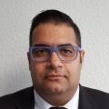 Mohamed Amine Bouhlal Assurance La Garde