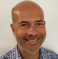Assurance Domazan Damien Lacroix