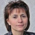 Assurance Bozel Catherine Cesard