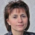 Catherine Cesard Assurance Bozel