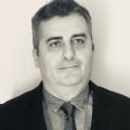 Bruno Pouyanne Lafuste Assurance Villemur Sur Tarn