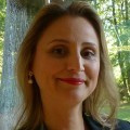 Yasmina Zarouk Assurance Saint Cloud