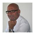 Stephan Urena Assurance Balaruc Le Vieux