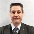 Laurent Mayot Assurance Le Parcq
