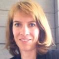 Christelle Robino Assurance Plescop