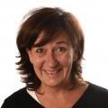 Assurance Toulon Marie Aude Chaume