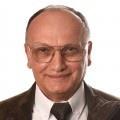 Assurance Pierrefeu-Du-Var Philippe Payet-Lebon