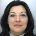 Assurance Chancelade Sandrine Baillot