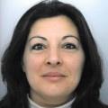 Sandrine Baillot Assurance Marsac Ppdc