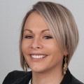 Elodie Mahagne-Benallal Assurance Estang