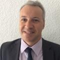 Pierre Francois Ressicaud Assurance St Etienne