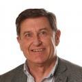 Didier Sarazin Assurance Brignais