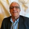 Michel Chaufour Assurance Montvalent