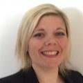 Jennifer Lambourg Assurance Truyes