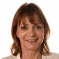 Assurance Lunel Isabelle Blenet