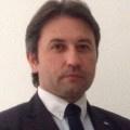 Philippe Merand Assurance Pau