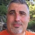 Philippe Stellbrink Assurance Montpellier