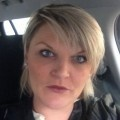 Assurance Longuenesse Melanie Scilironi