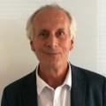 Alain Tetart Assurance Bordeaux