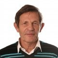 Assurance La Penne-Sur-Huveaune Gerard Rame