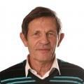 Gerard Rame Assurance La Penne/huveaune