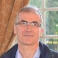 Rene Paul Box Assurance Nogent Sur Oise